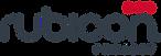 Rubicon_project_Logo-2017_oASudG4.png