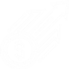 Uplift icon.png