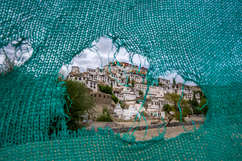 Ladakh-India-60.jpg