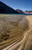 Ladakh-India-15.jpg