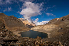 Ladakh-India-38.jpg