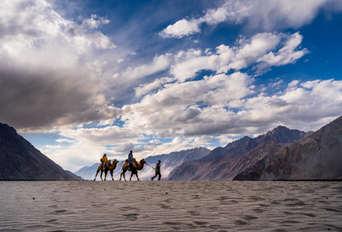 Ladakh-India-6.jpg