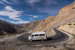 Ladakh-India-36.jpg