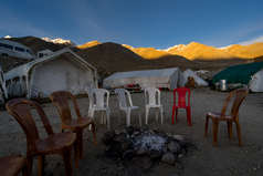 Ladakh-India-32.jpg