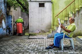 StreetImage (14).jpg