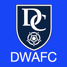 Derwent Women's Football Club