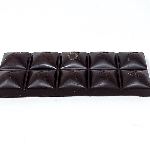 Peak Extracts 86mg Indica Full Spectrum Dark Chocolate Special Sauce