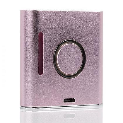 Vapmod V-MOD Vaporizer Battery- Pink
