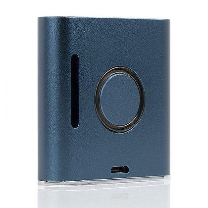 Vapmod V-MOD Vaporizer Battery- Dark Blue