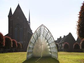 kapel Eden