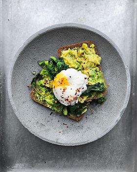 bread-delicious-egg-704569.jpg