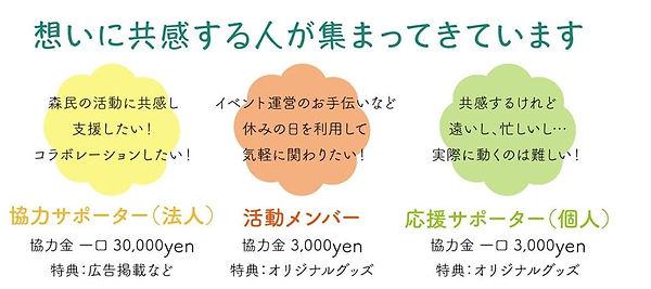 森民サポーター募集②.jpg