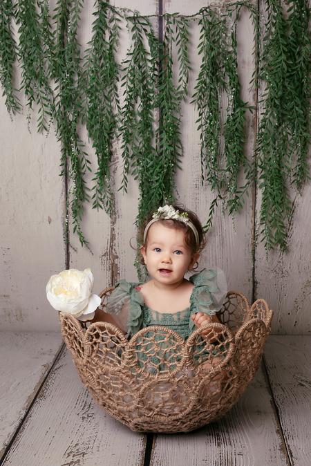 photographe bébé annecy