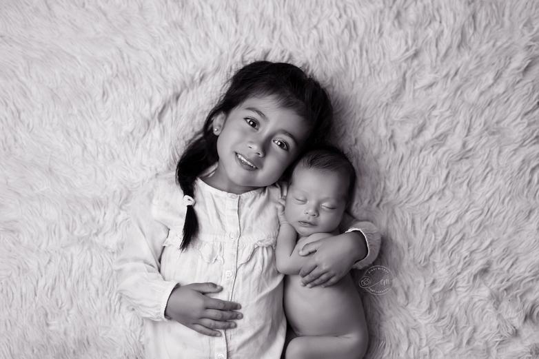 photographe naissance thonon.png