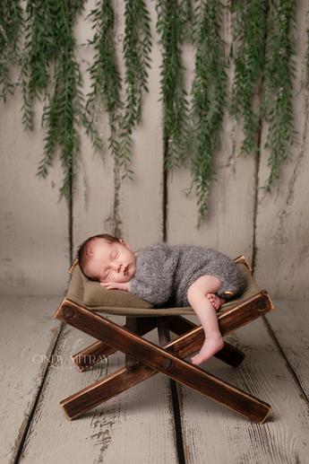 séance photo bébé haute-savoie