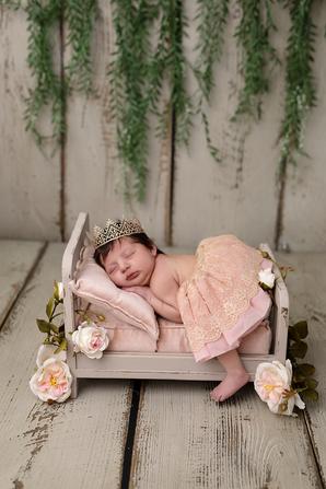 photographie nouveau-né haute savoie