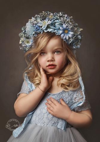 photographe enfant suisse