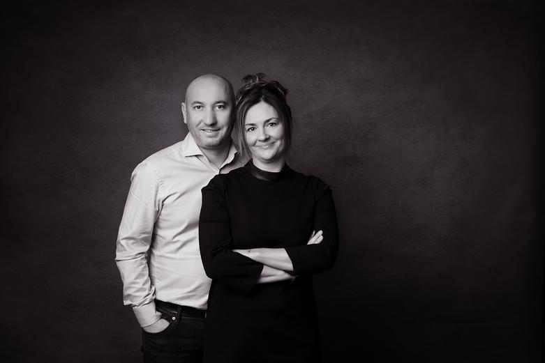 photo corporate suisse