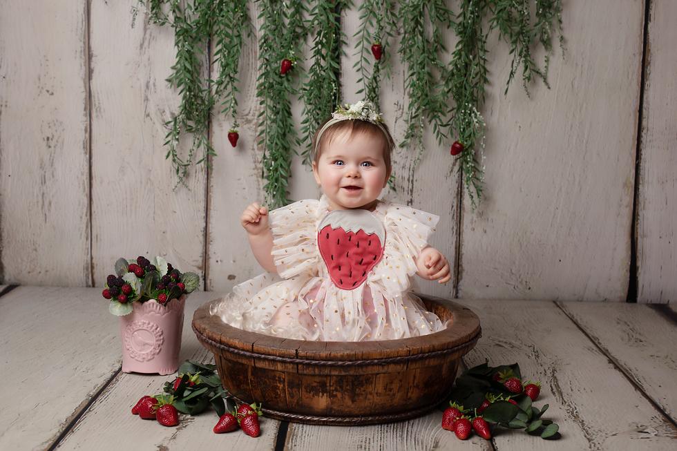 photo bébé suisse