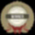 Badge4+Winner copie.png