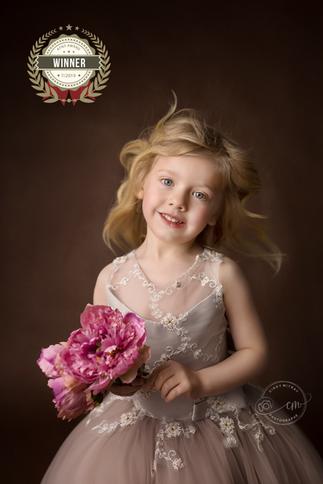 photographe enfant haute savoie.png