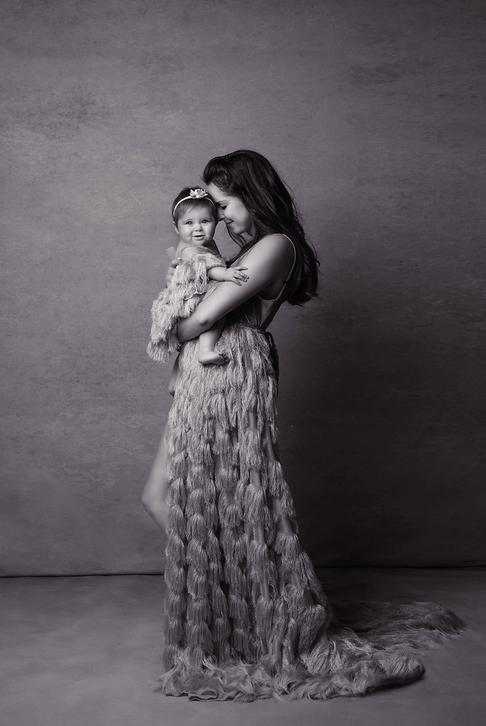 photographie bébé thonon les bains
