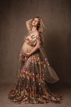 photo femme enceinte 74