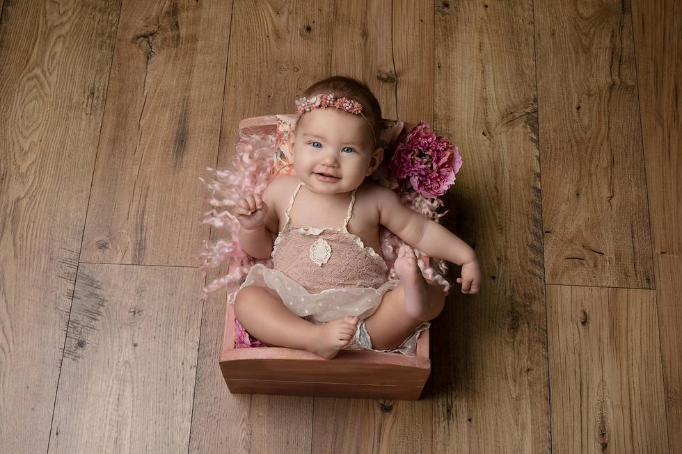 photo bébé 6_12 mois 74