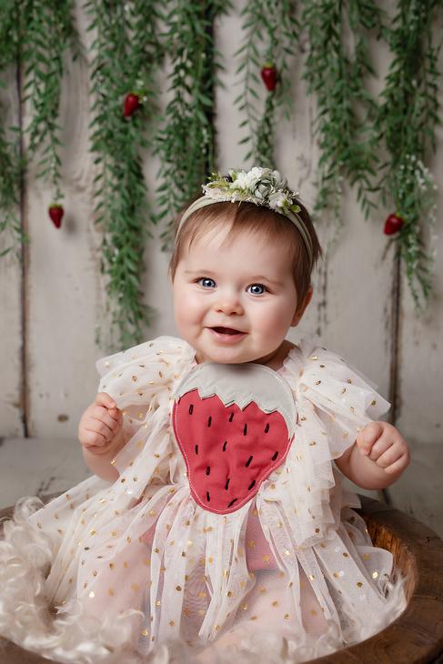 photographie bébé annecy