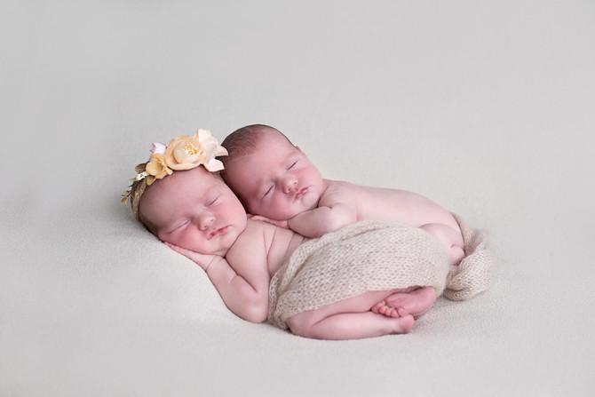 photographe bebe jumeaux 74.jpg