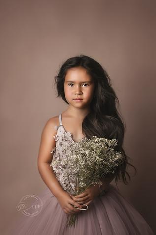 photographe enfant thonon