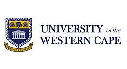 UWC-Logo with text.jpg