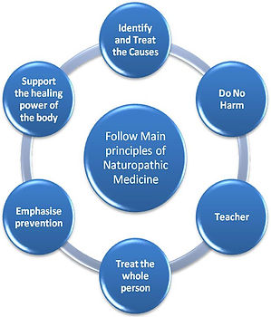 principles naturopathy.jpg