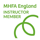 MHFA%2520Instructor%2520Member%2520Badge