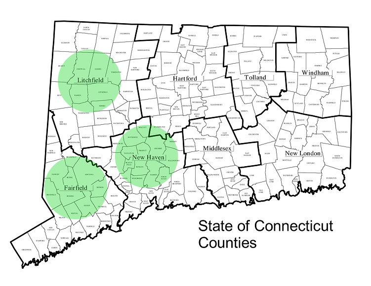 state of connecticut county outline2.jpg