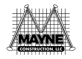mayne.jpg