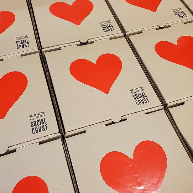Multiple Valentines Treat Box.jpg