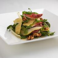 The Pear Tree Restaurant