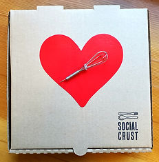 Whisk Valentines Treat Box.jpg