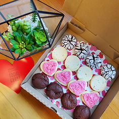 Valentines Treat Box Cookies.jpg