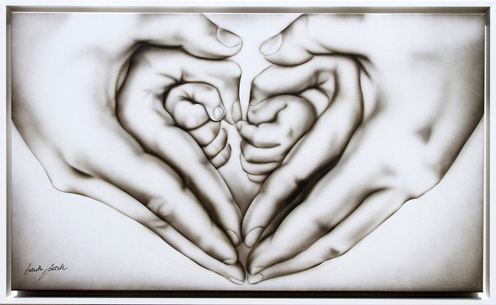 idee regalo matrimonio, quadro moderno, capezzale, ArtAndFashion by Sportelli
