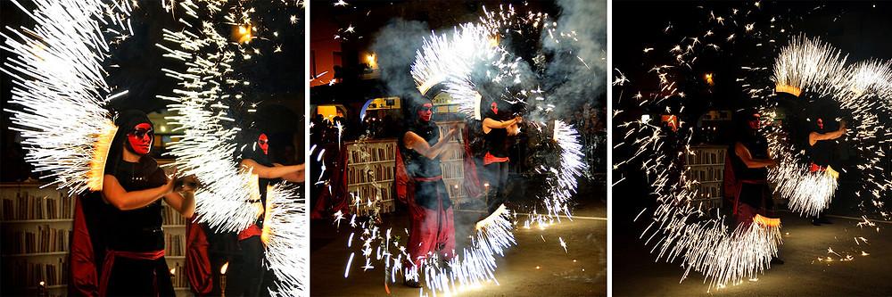 Esibizione-in-maschera-della-compagnia-teatrale-Cerchia-Del-Portone