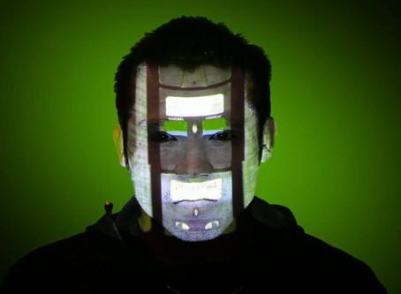 Maschere Virtuali