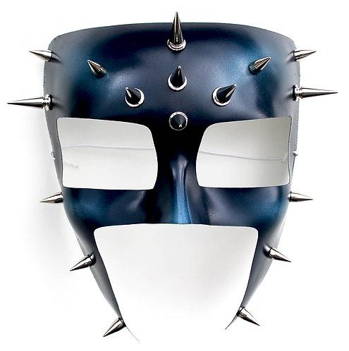 Maschera BDSM