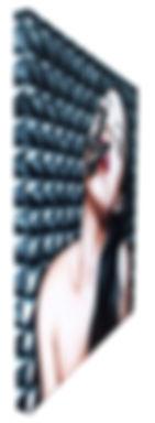 quadro_per_arredamento_moderno-belle_arti-originale-ArtAndFashion-Antonella_Sportelli