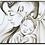 Capezzale sacro classico Sacra Famiglia quadri arredo moderno ArtAndFashion by Sportelli