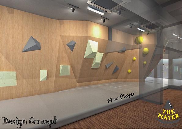 Design Concept 2-01.jpg