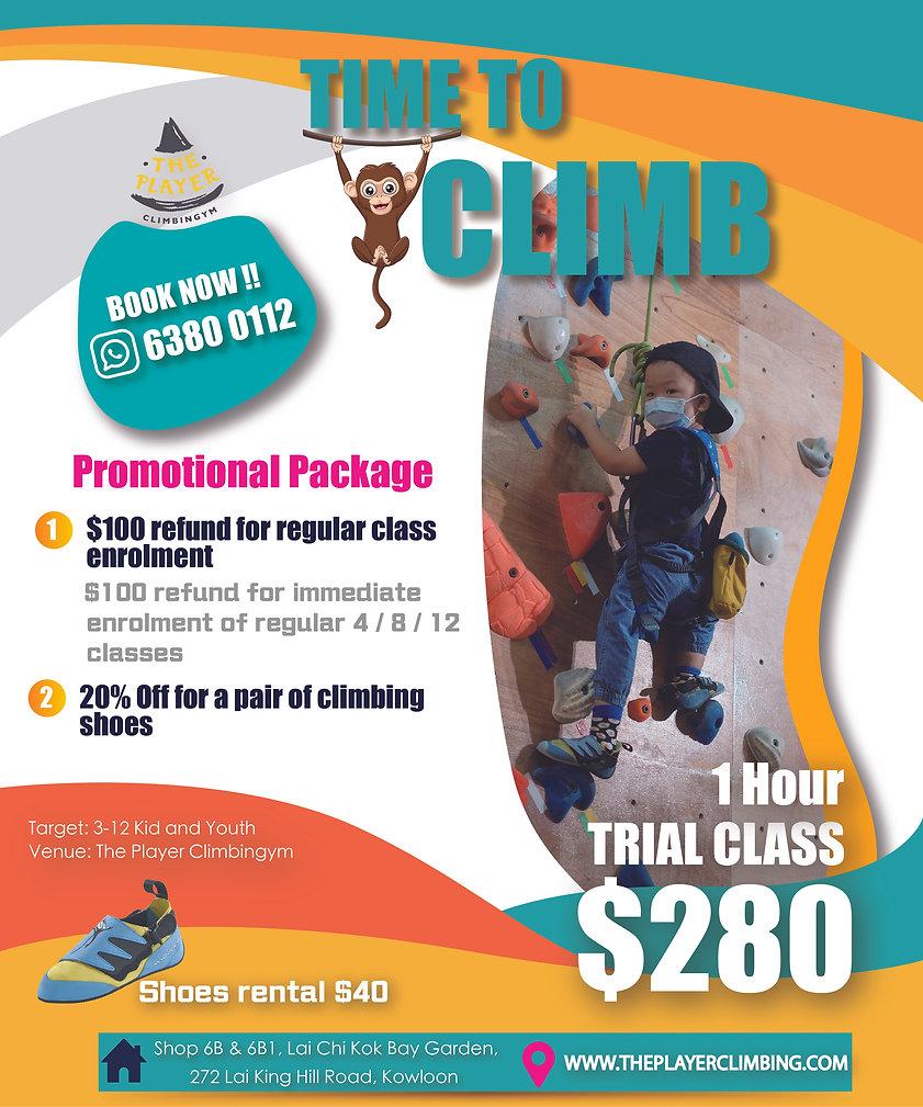 Trial Class (Nov 2020)300x250.jpg