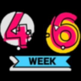 Week4-6-01.png