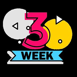 Week 3-01.png